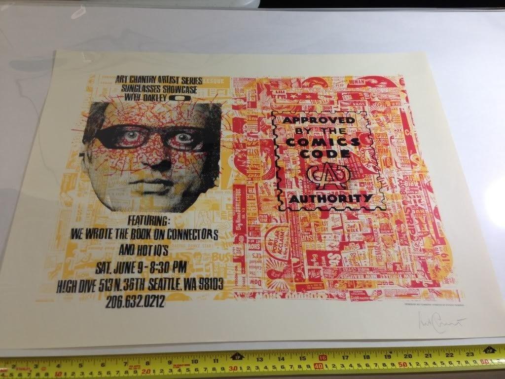 Posters - DF1042BD-B998-4A20-8B97-CAA3BFD2C201-2001-000000F3810DAD47_zpsfdb0caa3.jpg