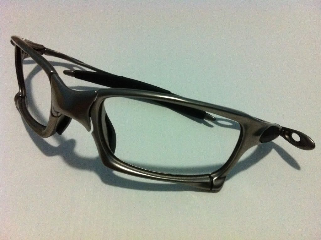 For Trade Oakley X-squared - df3a1cad.jpg