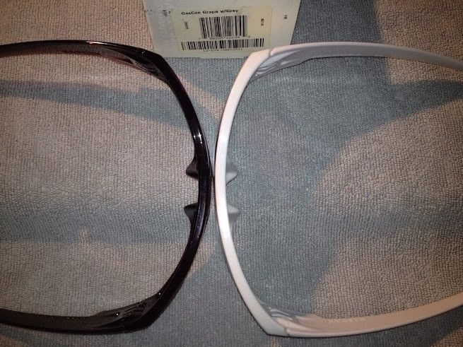 7ca88f9824e ... Oakley Asia Fit Asian Fit Differences - DF99059B-08C3-4BBF-8CD0-