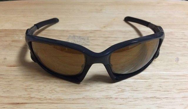 My recent Oakley purchases. - dfdfed06d166e6da5e33cf7e9a727757.jpeg