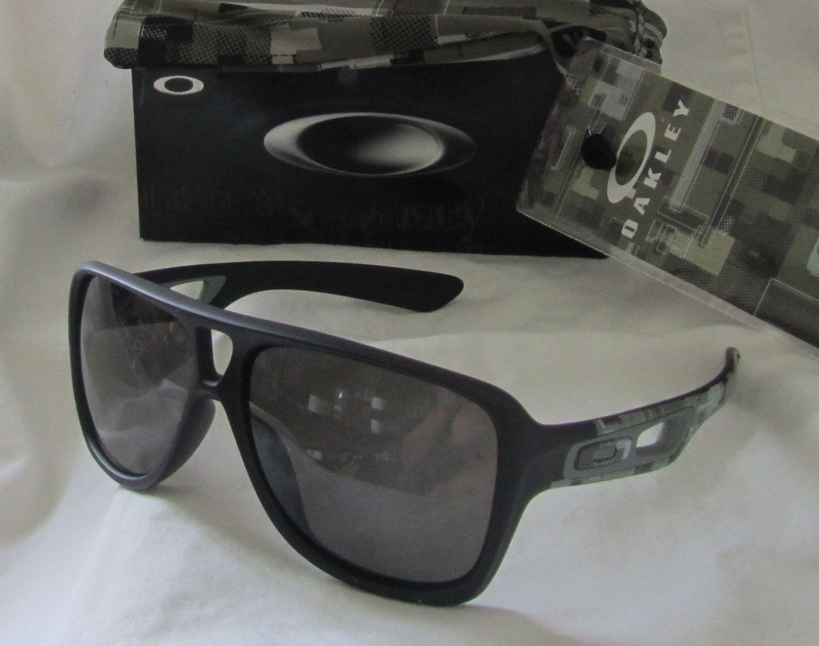 GP 75 Dispatch 2, Black / Warm Grey 10/10 Limited Edition Authentic - dispatch02.jpg