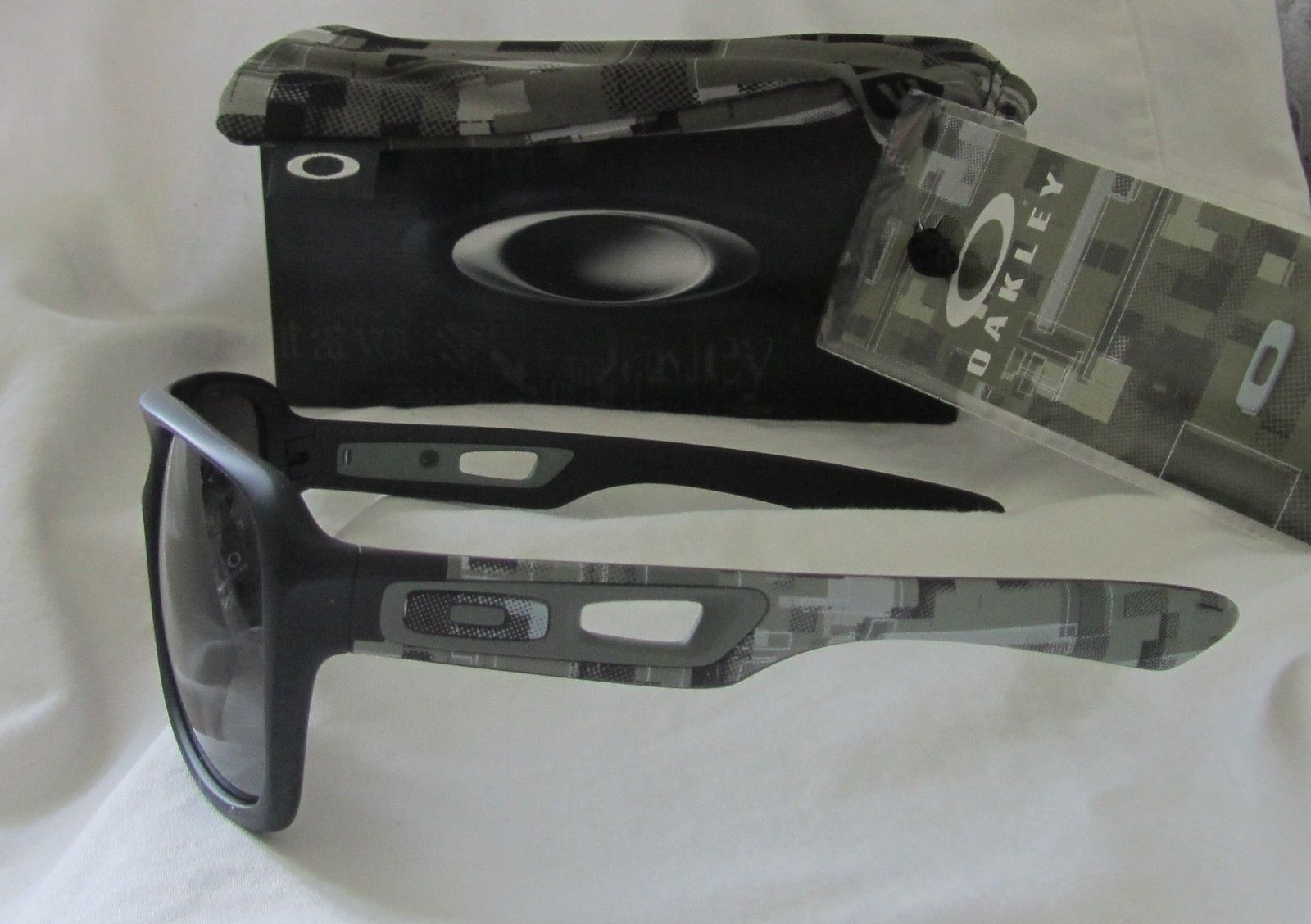 Oakley Dispatch 2 For Sale