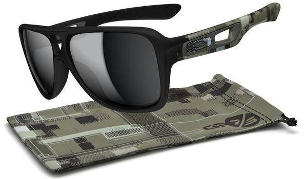 Semi-Final One - Best Oakley Release Of 2012 - DispatchII_MatteBlackGP75_WarmGrey.jpg
