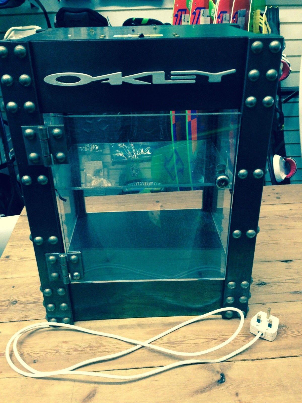 Display Cube - display_www.kepfeltoltes.hu_.jpg