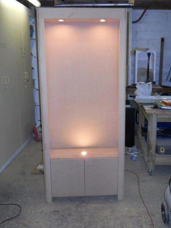 My New Display - displaycase1.jpg