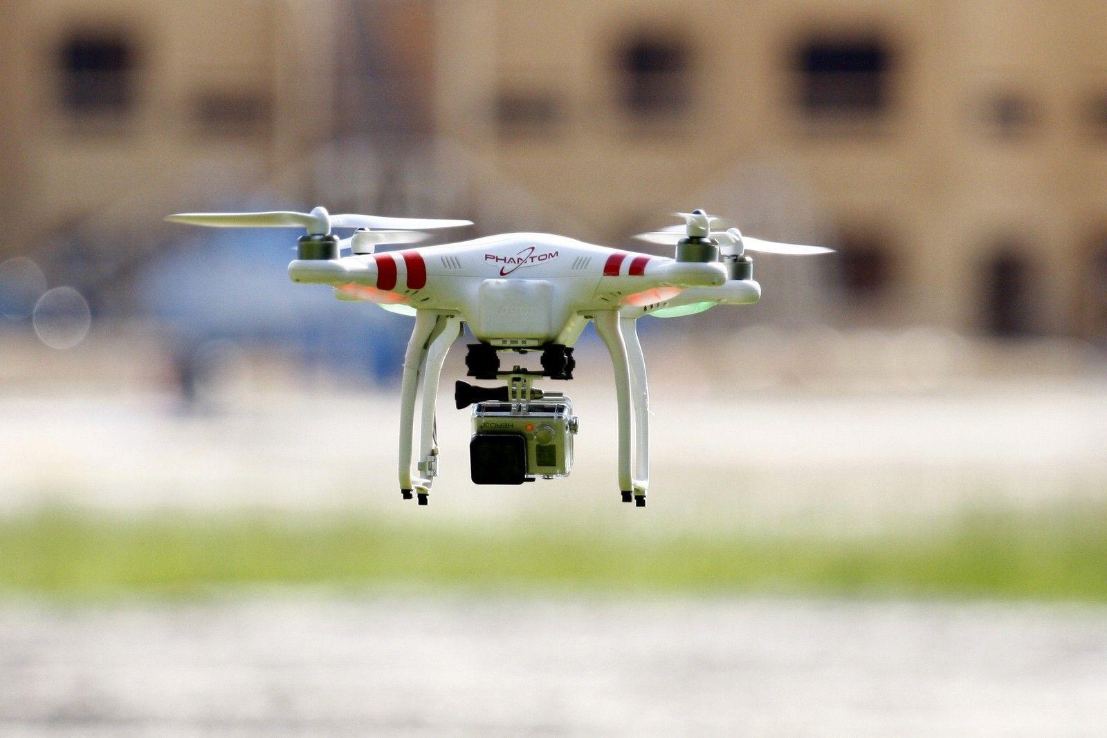 Anyone fly drones? - DJI Pics 5-20-14 027.JPG