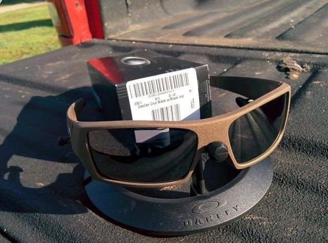 Gascan - Burnt Bronze Cerakote/Black Iridium BNIB - Monster Dog Safety Orange Cerakote Fire Iridium - DNojKWll.jpg