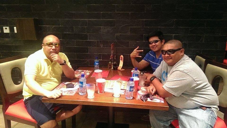 Meeting Some Good Oakley Friends! - dohaboys_zps825212b5.jpg