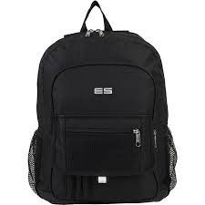 - O Backpack Recommendation(s) ... - download.jpg