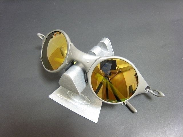 Linegear Gold Mirror is not as Advertised - DOXM9UY.jpg