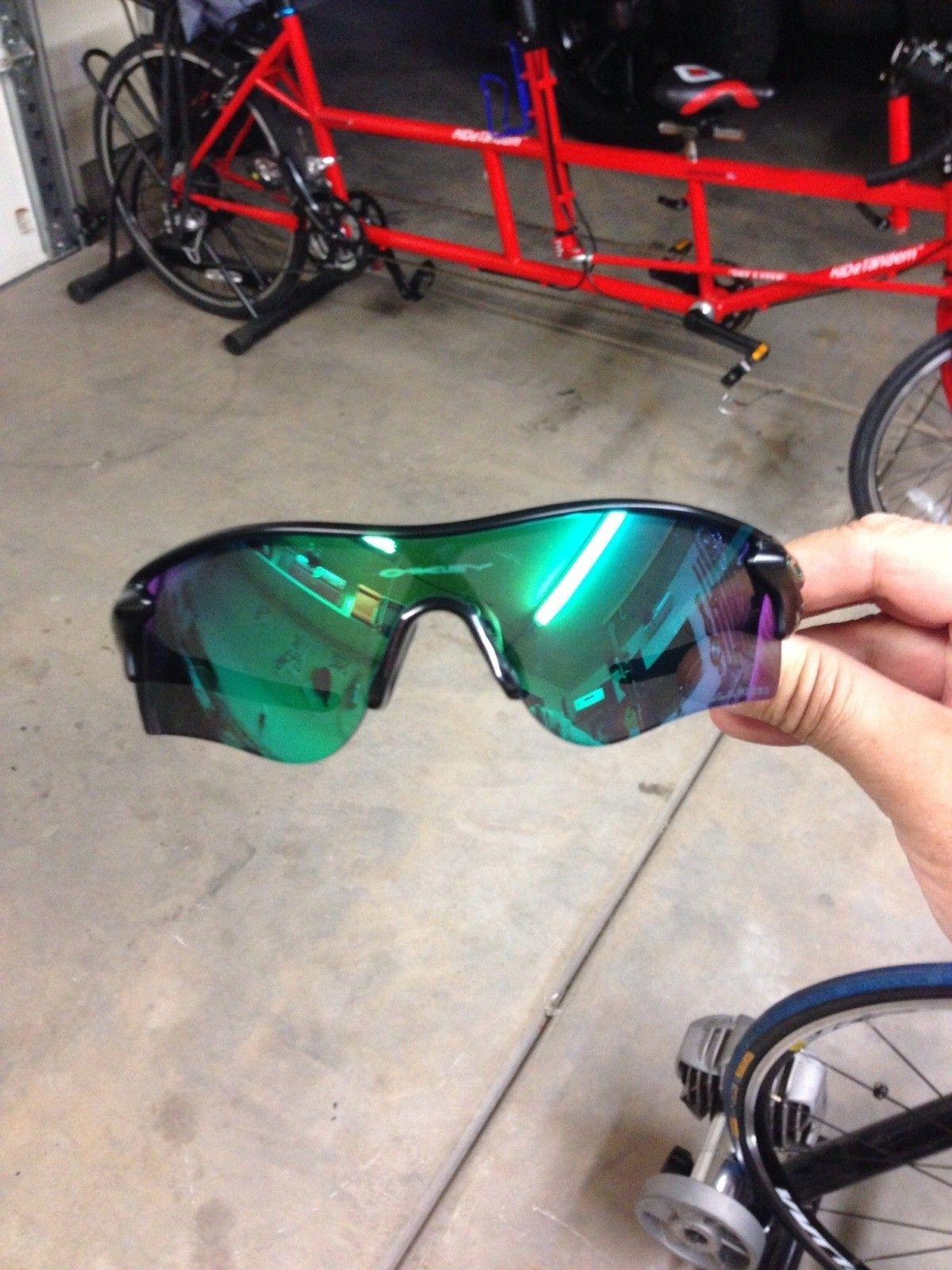 Matte Black/Jade Polarized Radar - drdp.jpg