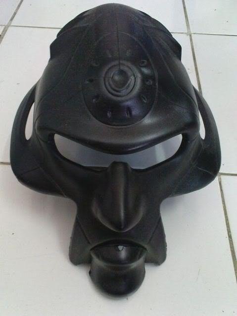 Fs Oakley Bob Head - DSC00007-1.jpg