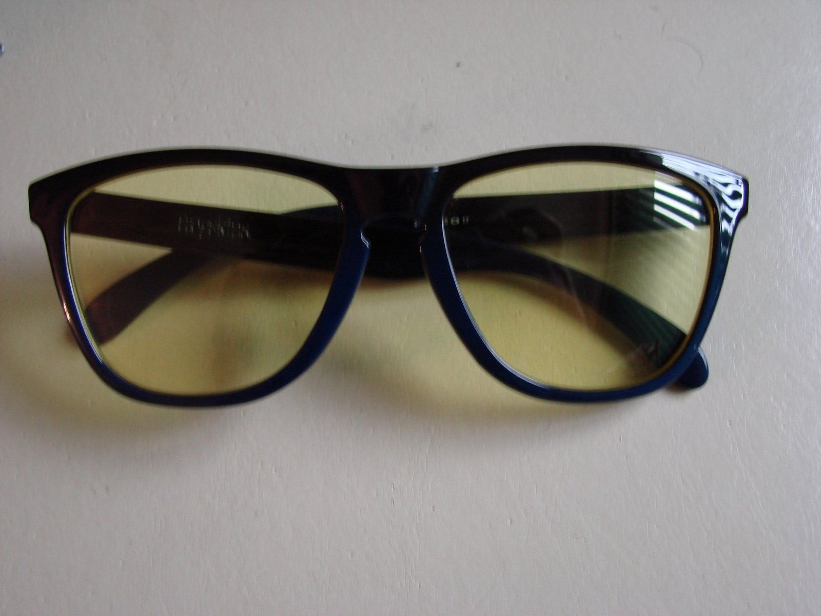 SOLD - BEAMS 35th Anniversary - Black/Navy Fade - DSC00013.JPG