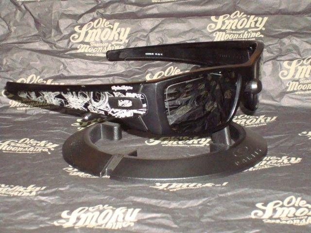 Troy Lee Piston Bone Fuel Cell $75 shipped - DSC00023.JPG
