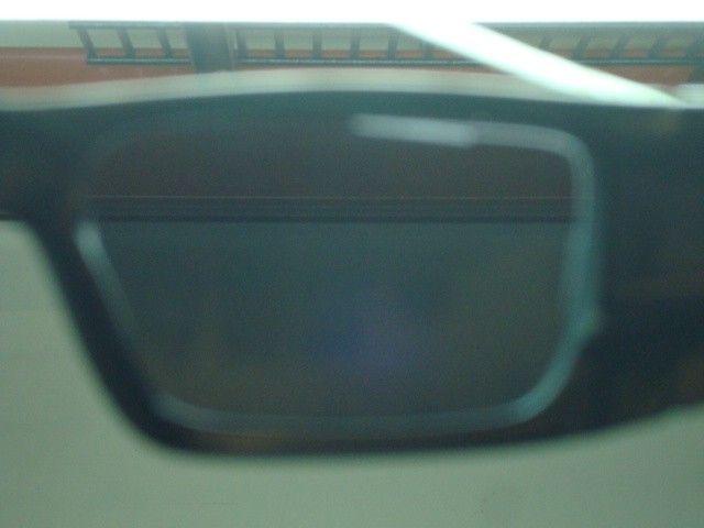 Troy Lee Piston Bone Fuel Cell $75 shipped - DSC00025.JPG