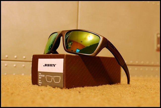 """New """"custom"""" Jury - dsc0003ry.jpg"""