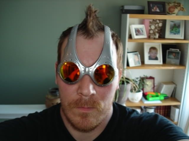 Poll Time: Most Aggressive Looking Oakleys Ever Made - DSC00040.jpg