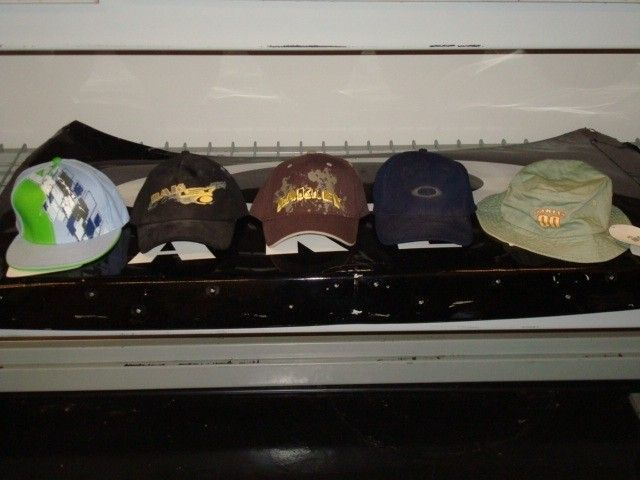 Oakley Hat Cap & Visor Sale - DSC00072_zps536ab1cc.jpg