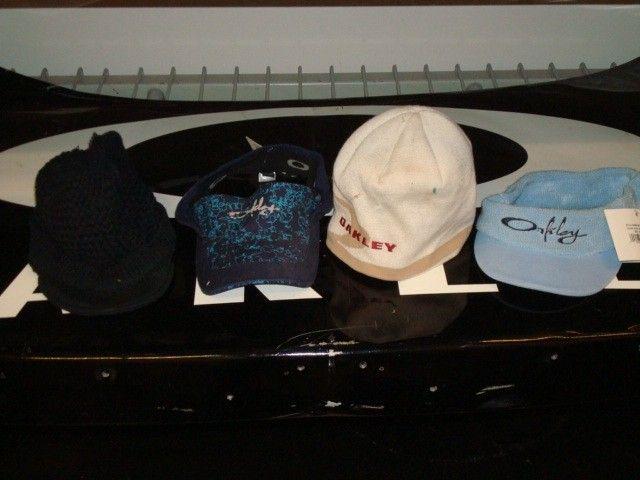 Oakley Hat Cap & Visor Sale - DSC00073_zpseb148a7f.jpg