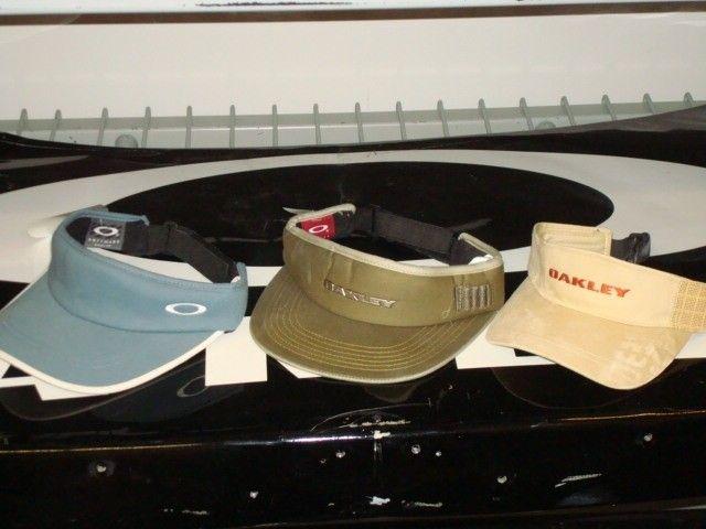 Oakley Hat Cap & Visor Sale - DSC00074_zps3070d4ea.jpg