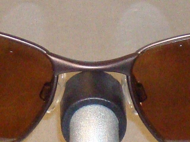 Oakley Whisker Brown / Bronze Polarized - DSC00080_zps51ae0b02.jpg