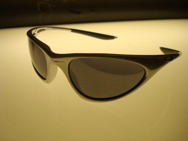 Topcoat FMJ White / Black Iridium - DSC00142.JPG