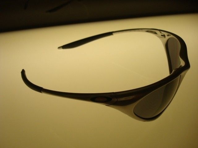 Topcoat FMJ White / Black Iridium - DSC00144.JPG
