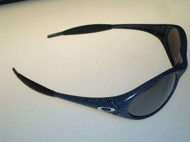 Eye Jacket Fingerprint - DSC00150.JPG