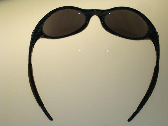 Eye Jacket Fingerprint - DSC00151.JPG