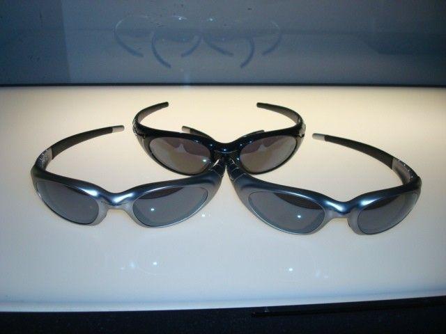 Eye Jacket 2.0 Bundle FMJ Metallic Black - DSC00180.JPG