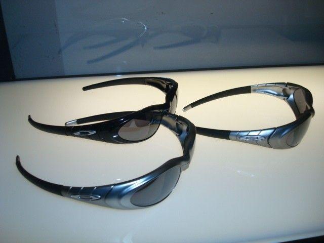 Eye Jacket 2.0 Bundle FMJ Metallic Black - DSC00181.JPG