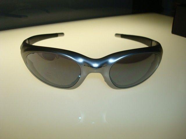 Eye Jacket 2.0 Bundle FMJ Metallic Black - DSC00182.JPG