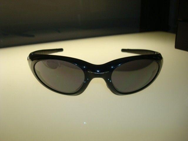 Eye Jacket 2.0 Bundle FMJ Metallic Black - DSC00183.JPG