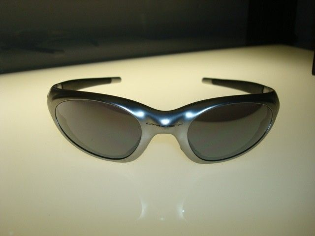 Eye Jacket 2.0 Bundle FMJ Metallic Black - DSC00184.JPG