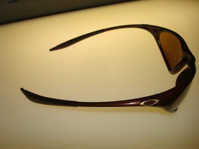 9 Vintage Oakleys ALL One Money + Bonus - dsc00193-jpg.181566.jpg