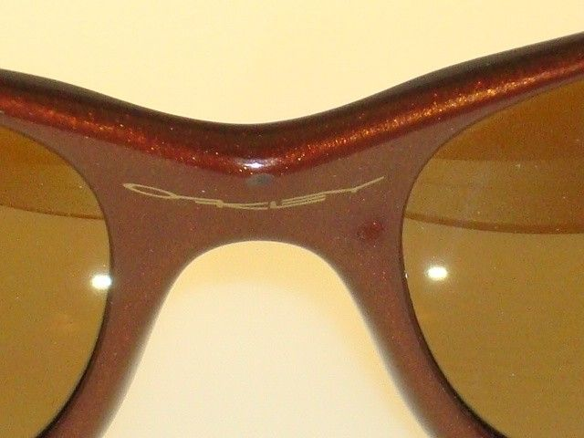 Topcoat Corten Gold Iridium - DSC00195.JPG