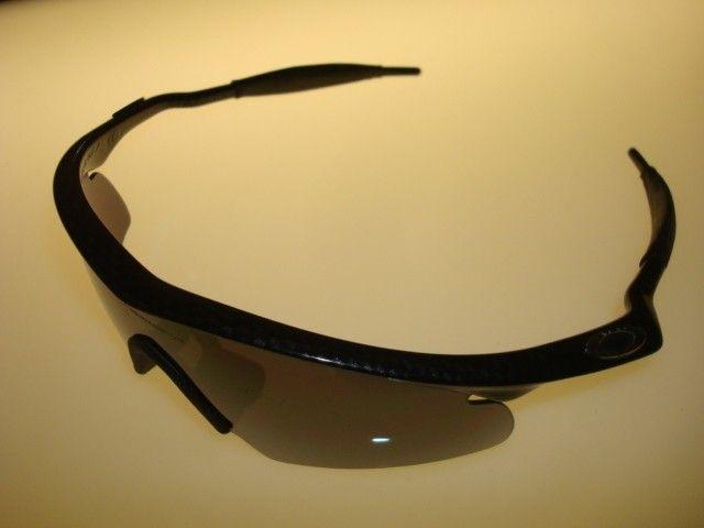 Pro M Frame Carbon Fiber - DSC00196.JPG
