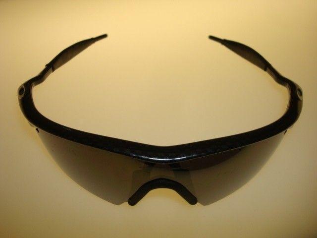 Pro M Frame Carbon Fiber - DSC00197.JPG