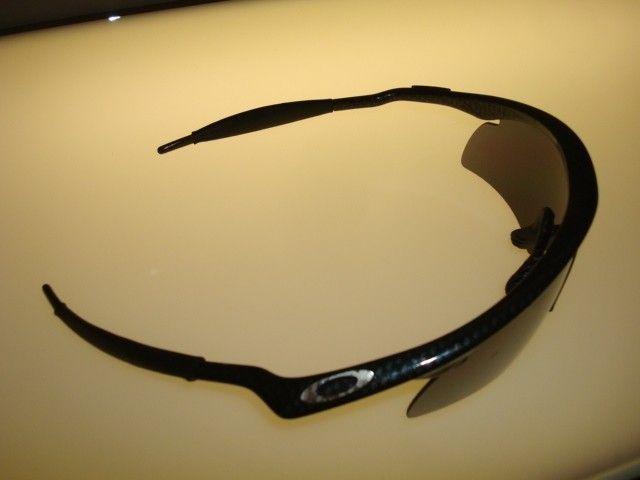 Pro M Frame Carbon Fiber - DSC00198.JPG