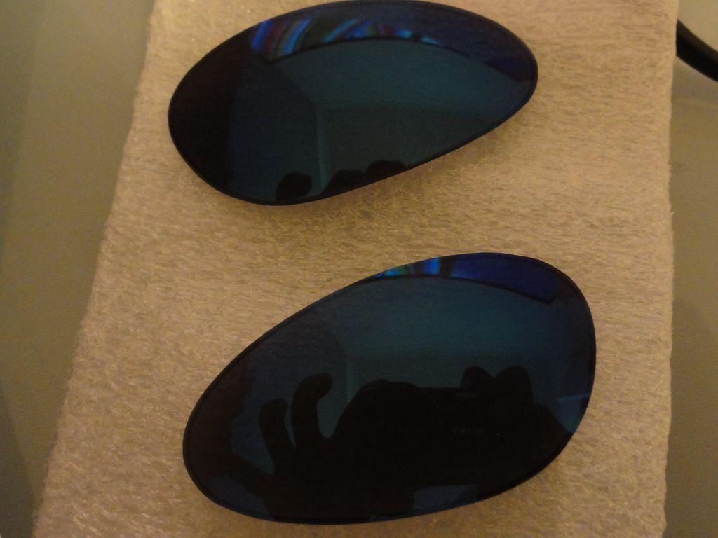 Oakley lenses for pennys - DSC00199_zps9pptjnmf.jpg