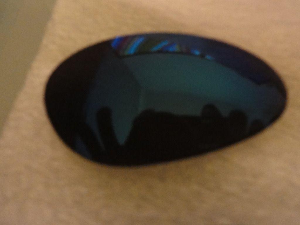 Oakley lenses for pennys - DSC00201_zpskqzmomgm.jpg