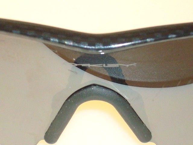 Pro M Frame Carbon Fiber - DSC00205.JPG