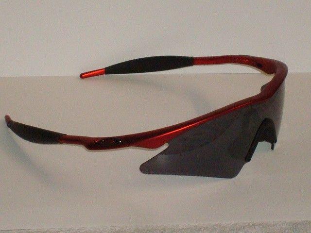 XX Black / VR28 Black Iridium - DSC00257.JPG