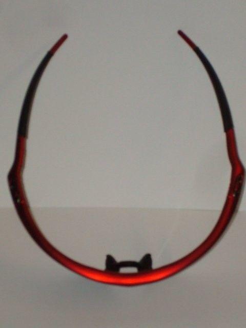 XX Black / VR28 Black Iridium - DSC00258.JPG