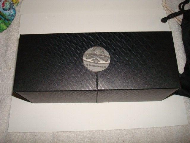 NIB Ducati X-Squared - DSC00262.JPG