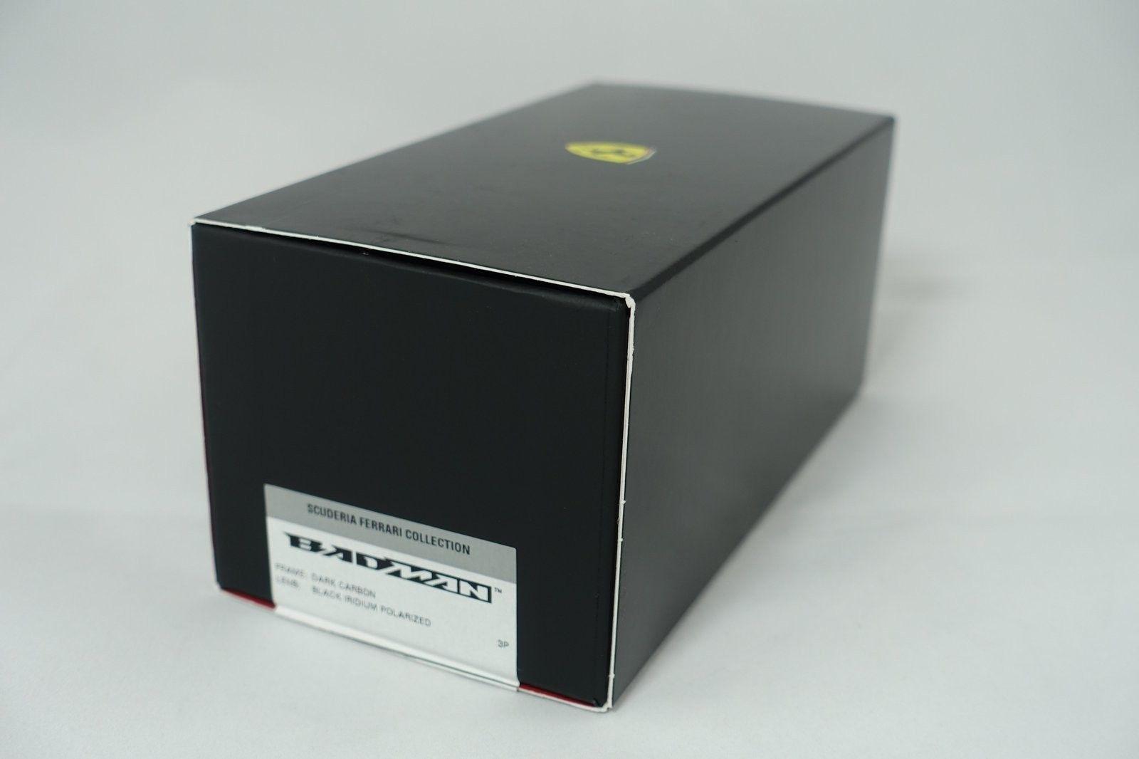 Badman Ferrari (Sealed) - DSC00281.JPG