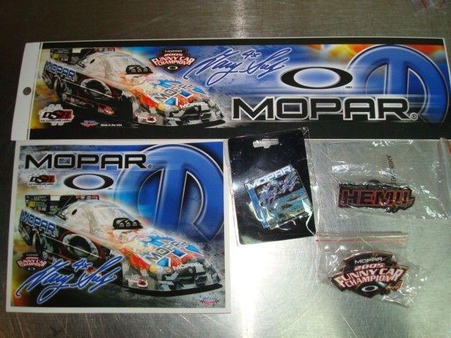 Gary Scelzi Pins & Stickers - DSC00323.JPG
