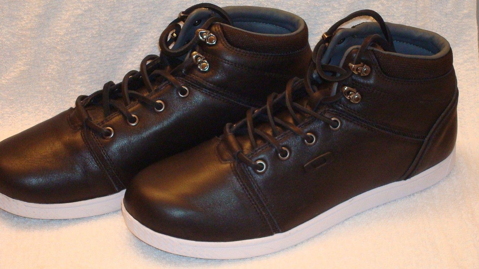 2 pairs of unreleased prototype Oakley shoes size 9 - DSC00500.JPG