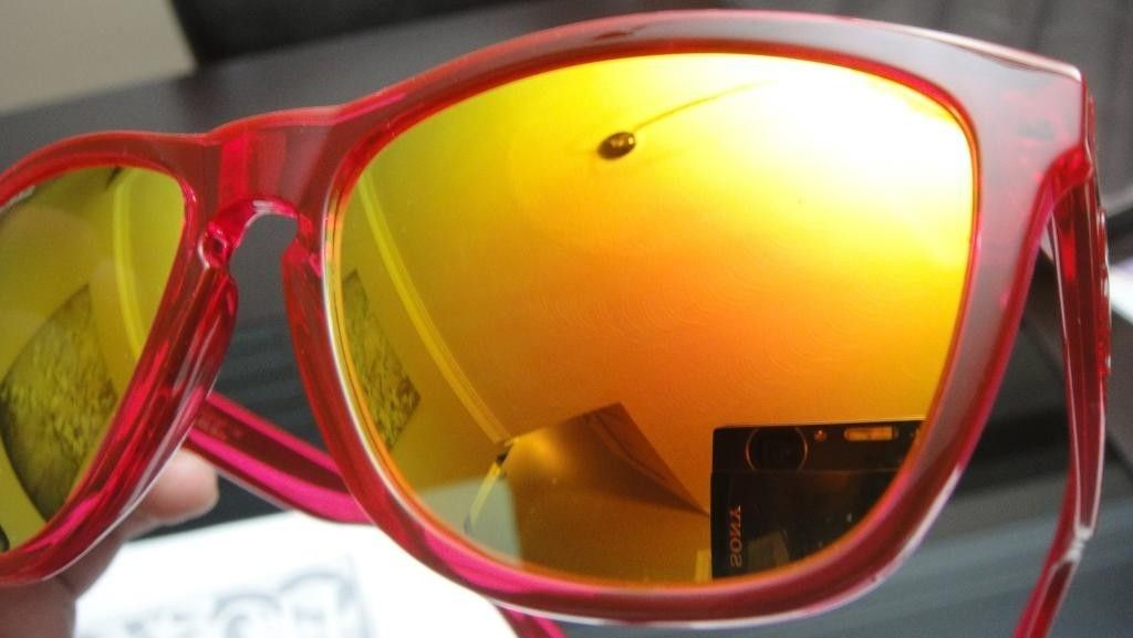 Alpha Decay W/Dark Grey And Acid Pink W/Fire Iridium Polarized - DSC00883.jpg