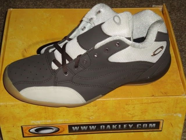 NIB Shoes For Sale SILK Gatling Habanero Rip Cord Go Kart 2.0 - DSC01034.jpg